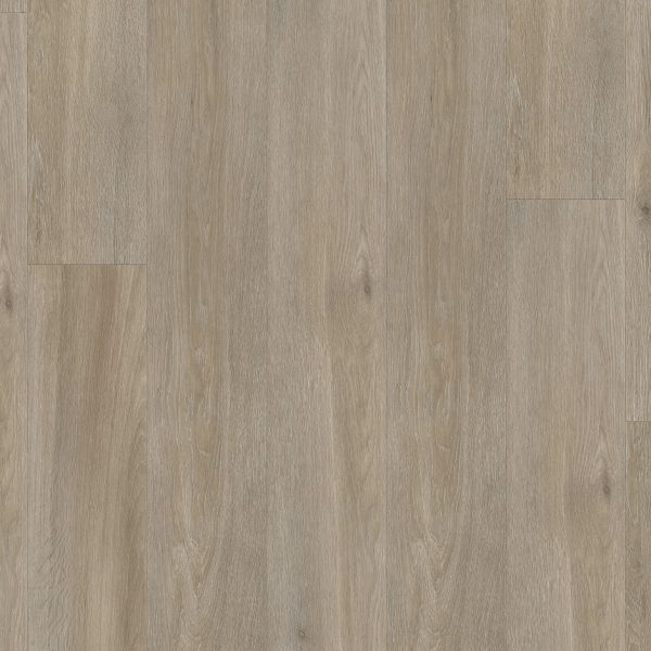 Quick-Step Balance Click Silk Oak Grey Brown