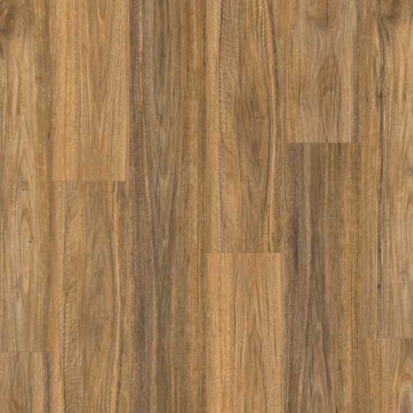 Quick-Step Balance Click Spotted Gum