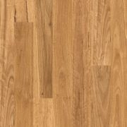 Quick-Step Colonial Plus Blackbutt