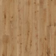 Quick-Step Colonial Plus Bronzed Oak