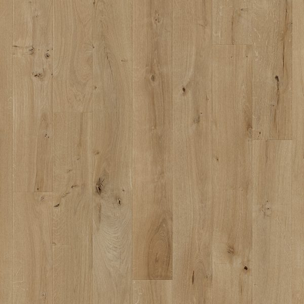 Quick-Step Colonial Plus Dune Oak