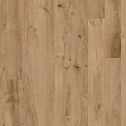 Quick-Step Colonial Plus Nomad Oak