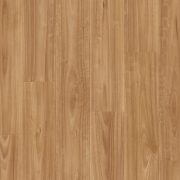 Quick-Step Impressive Blackbutt