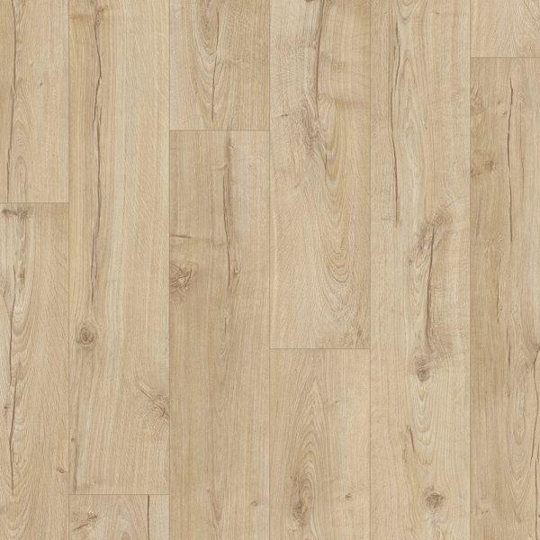 Quick-Step Impressive Ultra Classic Oak Beige