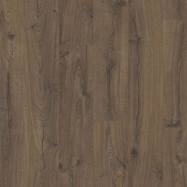 Quick-Step Impressive Classic Oak Brown