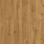 Quick-Step Impressive Classic Oak Natural