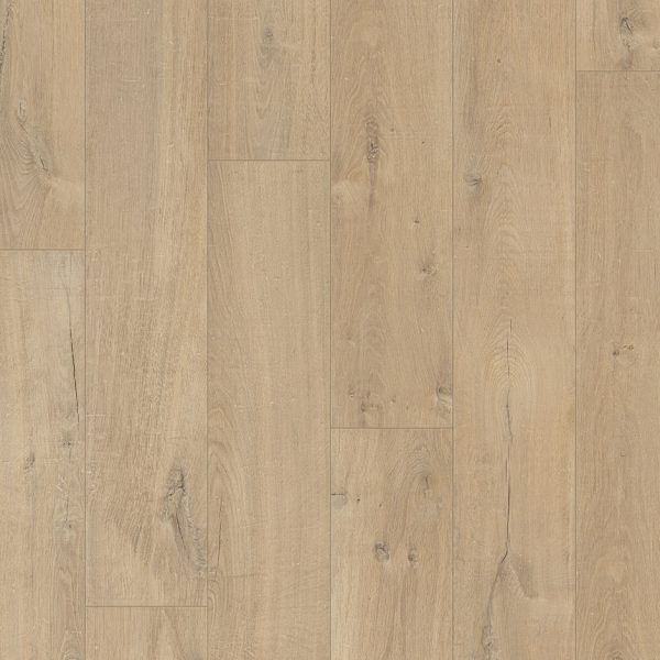 Quick-Step Impressive Soft Oak Medium