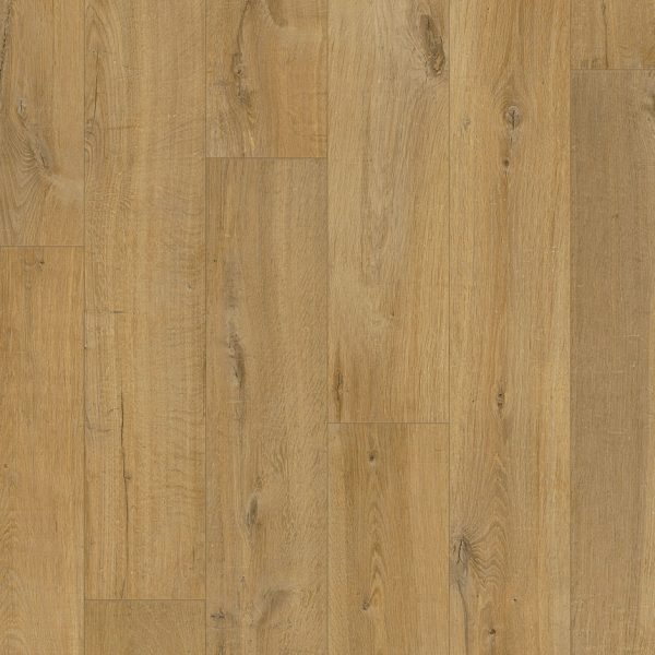 Quick-Step Impressive Soft Oak Natural