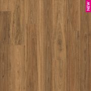 Quick-Step Impressive Spotted Gum