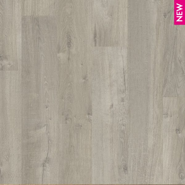 Quick-Step Impressive Soft Oak Grey