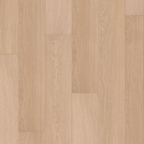 Quick-Step Impressive White Varnished Oak