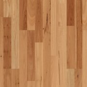 Quick-Step Readyflor Matt Brushed Blackbutt 2-Strip