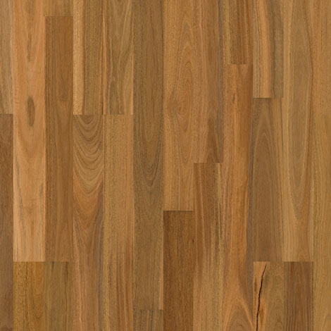 Quick-Step Readyflor Matt Brushed Spotted Gum 2-Strip