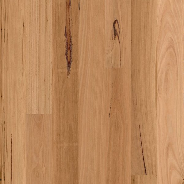 Quick-Step Readyflor XL Matt Brushed Blackbutt 1-Strip