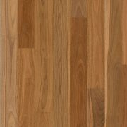 Quick-Step Readyflor XL Matt Brushed Spotted Gum 1-Strip