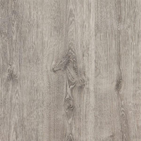 Titan Classic Grey Oak