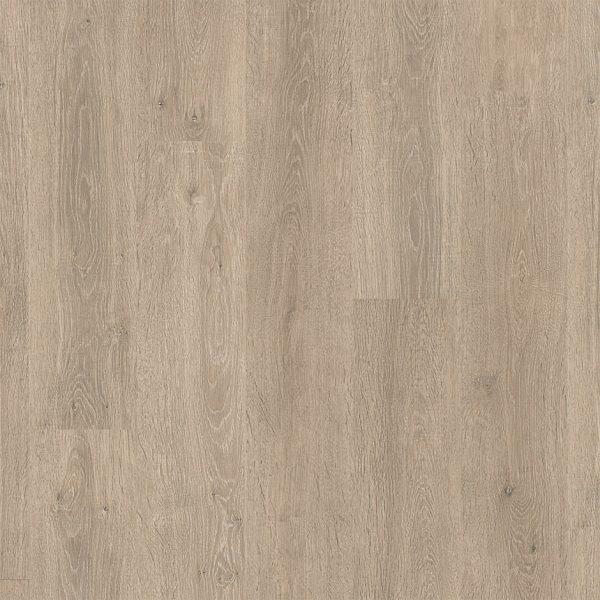 Titan Classic Old Grey Oak