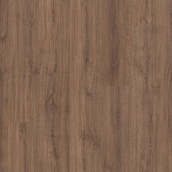 Titan Classic Old Washed Oak