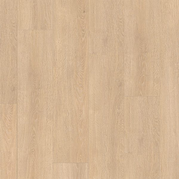 Titan Long Bleached Oak