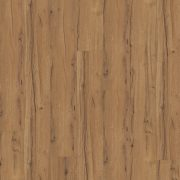 Titan Long Rustic Oak