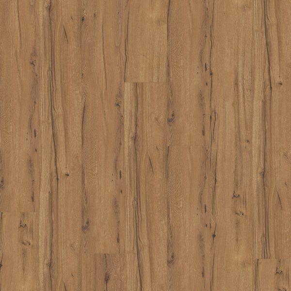 Titan Long Rustic Oak