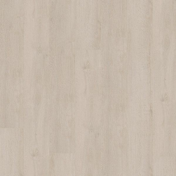 Titan Long White Oak