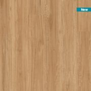 Titan Rigid Bleached Blackbutt