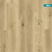 Titan Rigid Spring Valley Oak