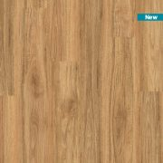 Titan Rigid Stonewashed Spotted Gum