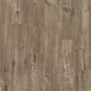 Titan Vinyl Comfort Rustic Oak