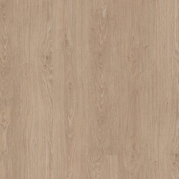 Titan Vinyl Glue Classic Oak Light Beige