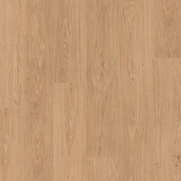 Titan Vinyl Glue Classic Oak Natural