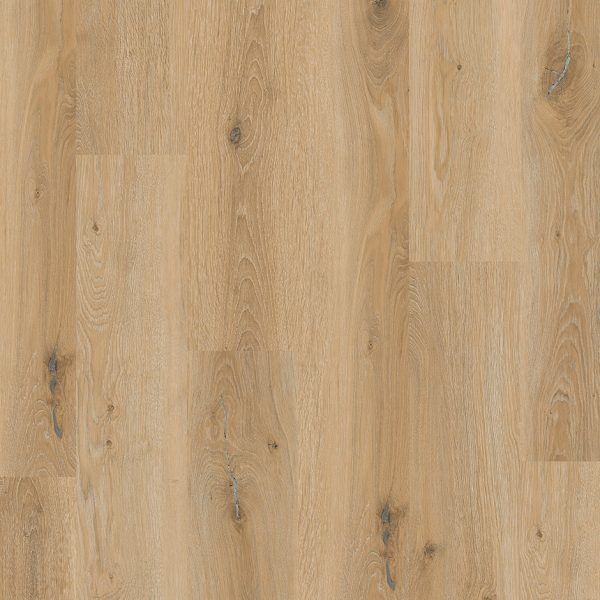 Titan Vinyl Glue Country Oak