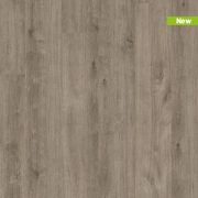 Titan Vinyl Glue Pale Driftwood