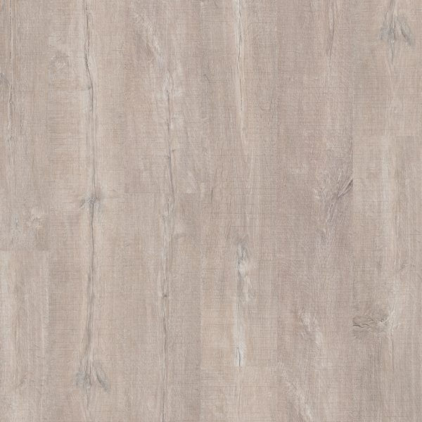 Titan Vinyl Glue Patina Oak Light Grey