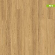 Titan Vinyl Glue Seasoned Prime Oak