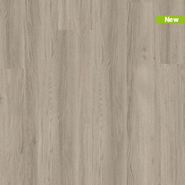 Titan Vinyl Glue Silver Grey Ash